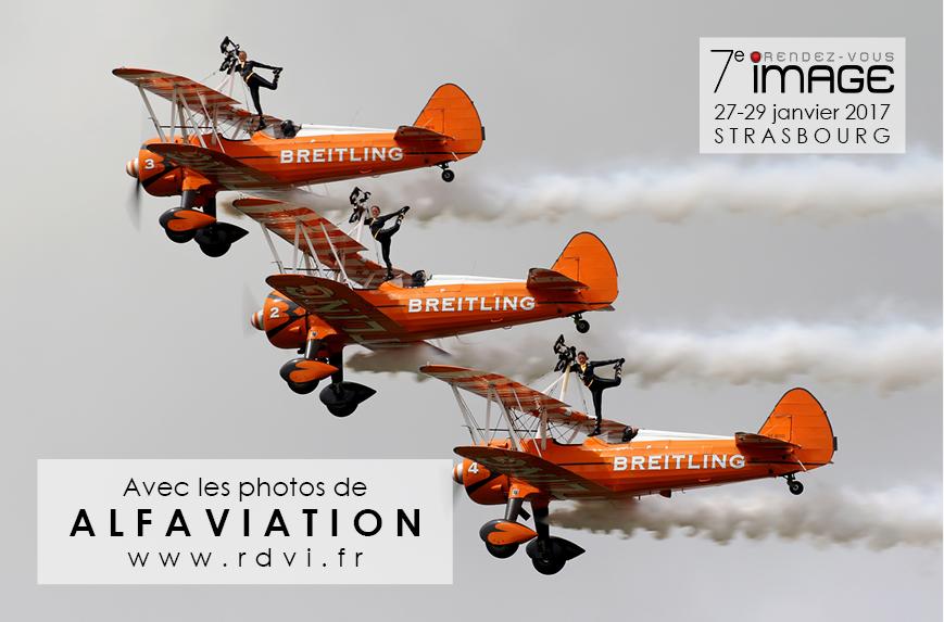 Recherchons un passionné de photo et d'aviation pour l'expo RDV.I de Strasbourg le samedi 28/01 7e-RDVI-2017_Visuel-par-auteur-Site2_adnj3106