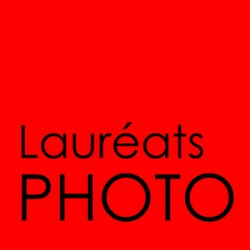 Lauréats-Photo-rouge.jpg