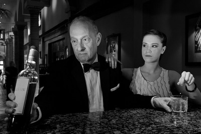 Colin_Millum_Film_Noir_Scene_12_The_Spiking-1_S.jpg