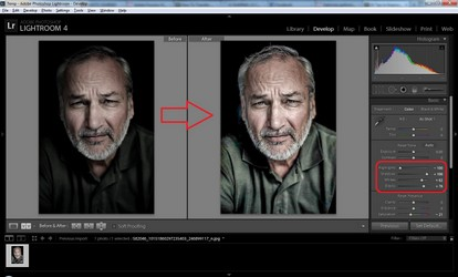 How to Get HRD-Portrait Styles in Adobe Photoshop Lightroom.jpg