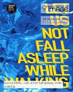 David DENIL - Let us not fall asleep while walking.jpg