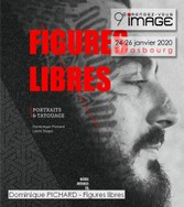 Dominique PICHARD - Figures libres.jpg