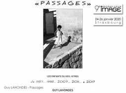 Guy LAHONDES - Passages.jpg