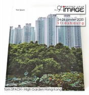 Tom SPACH - High Garden Hong Kong.jpg